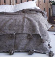 Moroccan blanket - Wollen_Berber_de_51c6c3af651b7.jpg