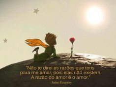 E nem tentarei provar se é amor,apenas quero que sinta!!!(^.^) Movie Quotes, Book Quotes, Life Quotes, More Than Words, Some Words, Hard To Love, My Love, Dear Crush, Have Courage And Be Kind