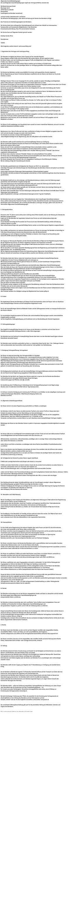 partnergesucht.net Sheet Music, Trier, Woman, Music Score, Music Sheets