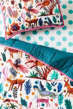 Toddler Quilt, Stroller Blanket, Kids Patterns, Quilt Bedding, Folklore, Duvet Cover Sets, Color Pop, Nursery, Quilts