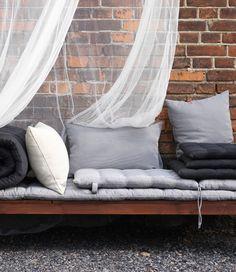 IKEA Tuinkussens en textiel voor buiten | Online verkrijgbaar