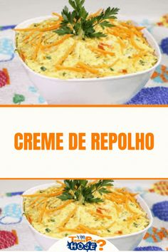 Coco, Pasta, Yummy Food, Meat, Chicken, 1, Cake Roll Recipes, Delicious Recipes, Yummy Recipes