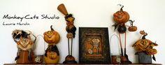 Explore Monkey-Cats Studio's photos on Flickr. Monkey-Cats Studio has uploaded 1036 photos to Flickr.