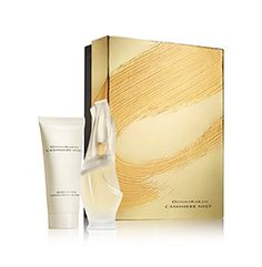 Donna Karan Cashmere Mist Gift Set (A $97 Value) at www.younkers.com