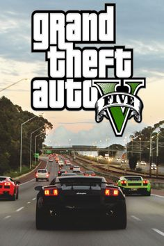 download game gta v ppsspp android iso