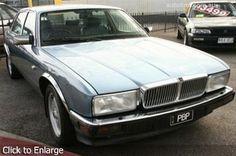 Best classic cars and more! Jaguar Xj40, Jaguar Cars, Best Muscle Cars, Austin Healey, Best Classic Cars, New Tricks, Car Show, Buick, Touring