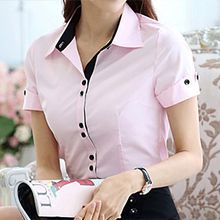 Shop for Skirts - FREE Worldwide Shipping available! Blouse Styles, Blouse Designs, Suits For Women, Blouses For Women, Blouse And Skirt, Work Shirts, Long Sleeve, Skirts, Fashion Design