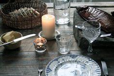 http://chocolatecircus.blogspot.com/ table