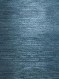 Simute Sisal Ocean