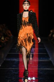 jean-paul-gaultier-couture-fall-2012-55