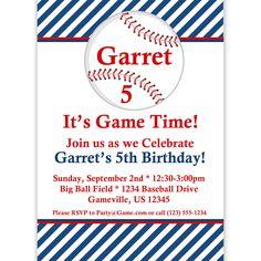 23 best baseball invites images baseball party invitations baby
