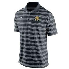 Nike Men's Wichita State University Game Time Polo Shirt