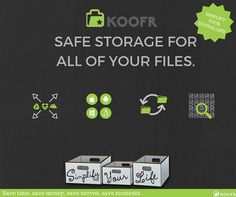 Nice app. Was able to connect my dropbox, google and iphone pretty easy. http://koofr.eu