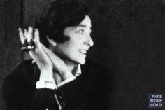 Eileen Gray, artiste au complet