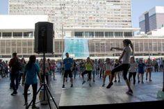 5 programas gratuitos para aproveitar o domingo na Paulista
