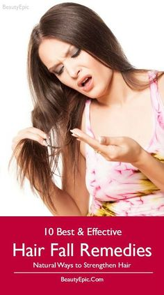 Mesotherapy for Hair loss hair Mesotherapy For Hair. Informations About Mesotherapy for Hair loss hair Mesotherapy For Hair Los Hair Remedies For Growth, Home Remedies For Hair, Hair Loss Remedies, Hair Growth, Best Hair Loss Shampoo, Hair Fall Remedy, Oil For Hair Loss, Hair Care Tips, Hair Tips