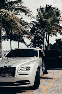 Rolls royce cars hd wallpaper Rolls Royce Wraith, Rolls Royce Cars, Wallpaper Inspiration, Voiture Rolls Royce, Dream Cars, Rolls Royce Wallpaper, Carros Lamborghini, Top Luxury Cars, Car Wallpapers