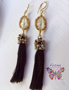 ca6531cf48d4  zarcillos  earrings  fashion  style  shopping  gifts  girl  christmas   accessories  accessory  venezuela  usa  miami  newyork  panama  españa   chile  peru ...