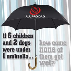 10 Great Riddles for Kids http://www.allprodad.com/articles/dads-and-children/10-great-riddles-for-kids/