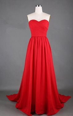 Prom Dresses,Party Dress, Bridesmaid Dresses, Wedding Dress