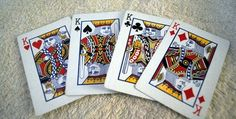 '' How to play Rummy