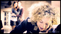 Ooooo, haven't watched this in a while, so repinning -- River Song & the Doctor // Come back to me