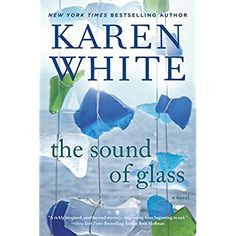 Cardiac rehabilitation cardiology research and clinical great deals on the sound of glass by karen white limited time free and discounted ebook deals for the sound of glass and other great books fandeluxe Gallery