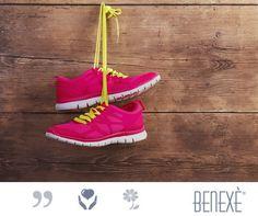 #BenexèBlog  Il fitwalking rappresenta una magnifica opportunità per chi è alla ricerca di un modo semplice ed efficace per prendersi cura della propria salute e del proprio benessere!