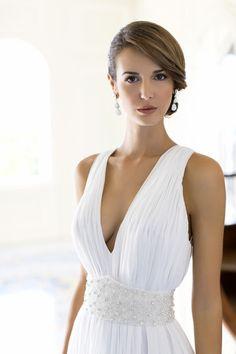 Getting Married, Designer, Lingerie, Wedding Dresses, Fashion, Gown Wedding, Marriage Dress, Nice Asses, Bride Dresses