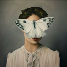 Wings and things René Magritte Art Du Collage, Art Du Monde, Photocollage, Ouvrages D'art, Gcse Art, Surreal Art, Oeuvre D'art, Art Inspo, Painting & Drawing