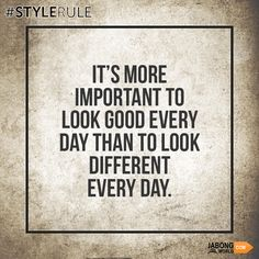 Don't you think?  #Jabongworld #StyleRule #StyleStatements #Fashion
