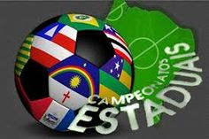 Rádio Web Mix Esporte&Som: Pelo Brasil: CLUBES COMEMORAM TÍTULOS ESTADUAIS PE...