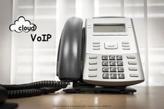 VoIP or Cloud Phone system is a constantly evolving field of technology and it…