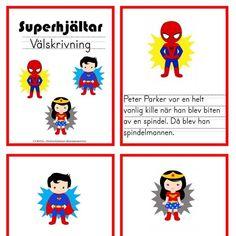 Posts tagged as Chromebook, Free Coloring Pages, Fun Ideas, Parents, Language, Teacher, Superhero, Children, School