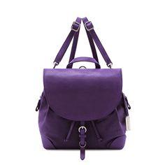 Rabeanco, Havresac Bag Purple