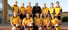 For 15 years, Katie Jackson has volunteered for Leighton Buzzard Hockey Club in Bedfordshire. We caught up with Katie to hear why she helps and how she managed to raise £6,000.