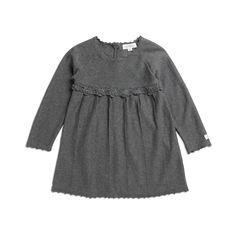 Heavy knit, Normal, , : , Newbie...