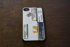 Apple Iphone 5, Iphone 4, Video Game Genres, Iphone 5 White, Pokemon Charmander, Adventure Games, Arcade Games, Battle, Phone Cases