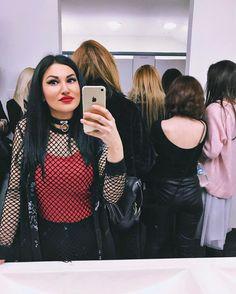 Girls Girls Girls oh how they love to party  dream of red #klandestin #theriseparty #newconcept #newbeginings #girls #amazingnight #beautifulpeople #kool #neverdogs #musicon #mat #red #party #klan #bathroomselfie #formspace #cluj #clujarena #travelgram #jointheklan #wegotthekey