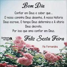 Mensagens Rosinha