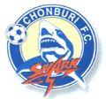 Chonburi FC - Thailand - สโมสรฟุตบอลชลบุรี - Club Profile, Club History, Club Badge, Results, Fixtures, Historical Logos, Statistics