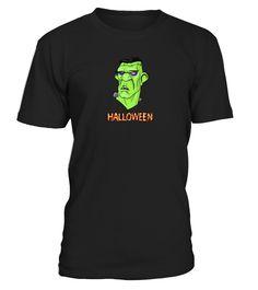 Halloween  #birthday #october #shirt #gift #ideas #photo #image #gift #costume #crazy #halloween