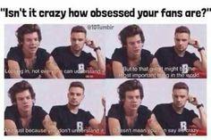 Harry styles everybody :D
