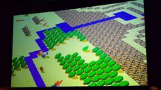 Zelda: Breath of the Wilds creators prototyped with the original NES classic Read more Technology News Here --> http://digitaltechnologynews.com Sometimes creators need to go back to their roots to find inspiration for their latest games. Theyll look at what went right what went wrong and what inspired them.   The same is true for Takuhiro Dohta Hidemaro Fujibayashi and Satoru Takizawa three of the lead designers on The Legend of Zelda: Breath of the Wild. But instead of simply returning to…