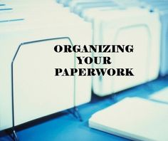 #Organize your business and personal life with #Microsoft #OneNote. http://youtu.be/VYcVGpKpA6Q