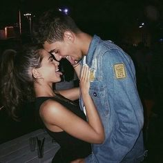 30 Relationship Goals Pictures You Must Try with Your Bae! Looking for relationship goals picture ideas to take with your loved one? Take a look at these cute and funny couple goals pictures and poses for inspiration. Relationship Goals Examples, Cute Relationships, Healthy Relationships, Marriage Relationship, Marriage Tips, Cute Relationship Pictures, Relationship Issues, Happy Marriage, Cute Couples Goals