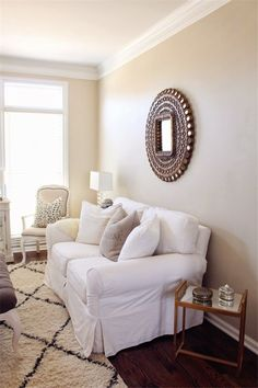 Pittsfield Bluff By Benjamin Moore Favorite Paint Colors