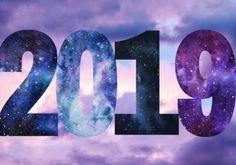 Numerológiai előrejelzések 2019-re!