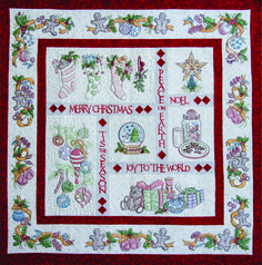 Longarm Quilting, Quilting Tips, Free Motion Quilting, Machine Quilting, Quilting Projects, Machine Embroidery Projects, Embroidery Supplies, Machine Applique, Embroidery Applique