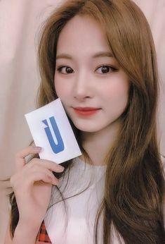 Chou Tzu Yu, Myoui Mina, Tzuyu Twice, Some Girls, Feeling Special, One In A Million, Beautiful Asian Girls, Nayeon, Kpop Girls